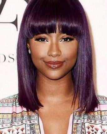 tinted short hair cut 17 best ideas about purple tinted hair on pinterest plum
