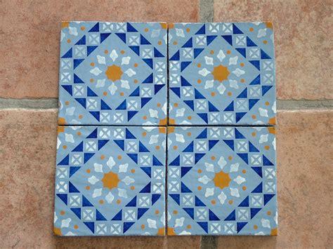ceramiche santo stefano di camastra piastrelle scheda prodotto piastrella 20x20 ceramiche torcivia srl
