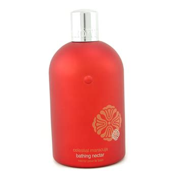 Molton Brown Celestial Maracuja Cloud by Celestial Maracuja Bathing Nectar By Molton Brown