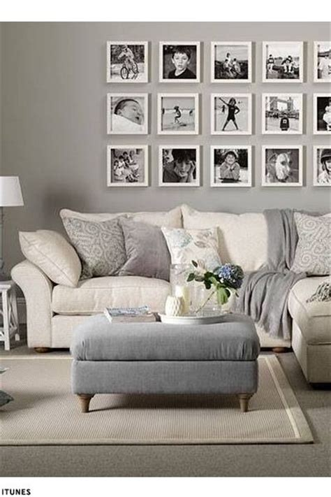 home design inspiration pinterest 25 best ideas about classic home decor on pinterest
