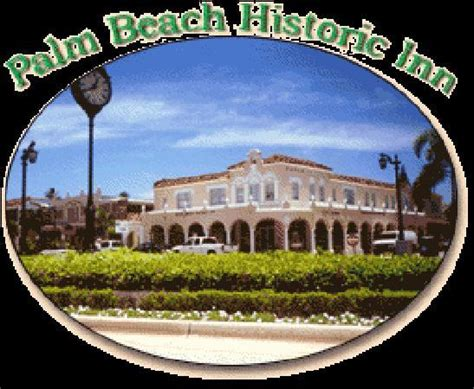 palm historic inn the palm historic inn picture of palm