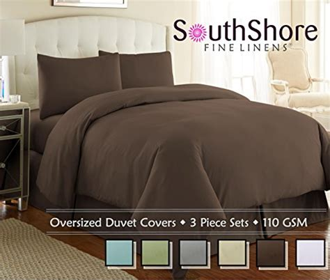 extra wide king comforter compare price to extra wide king comforter dreamboracay com