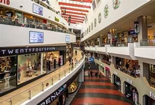 walden book store in miami dizengoff center shopping in tel aviv city center tel aviv