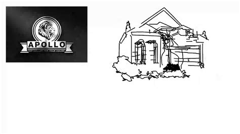 we buy houses san jose sell house for cash in san jose apollo real estate investing youtube