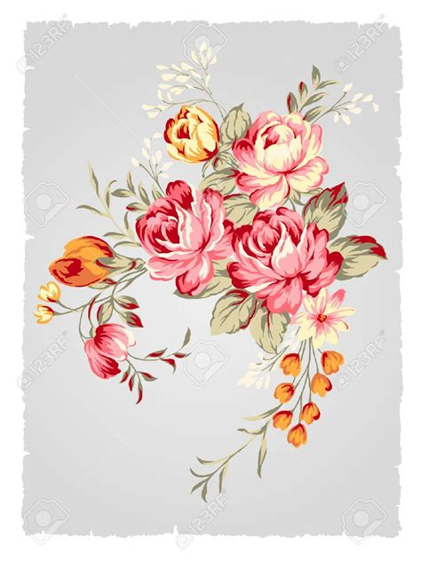 flower pattern painting fabric painting flower patterns bunch google search