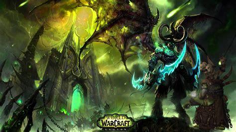 theme windows 10 world of warcraft world of warcraft legion das sind die