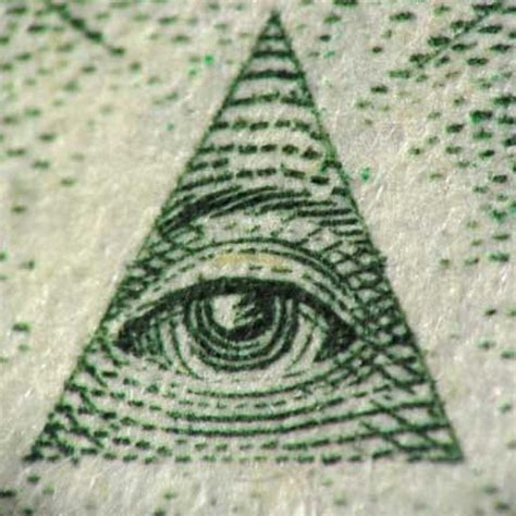 illuminati and what is the illuminati access 2 knowledge