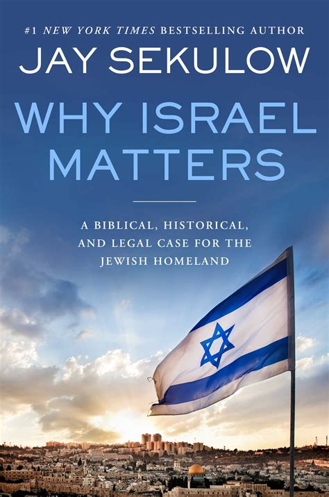 why matters book sekulow official publisher page simon schuster