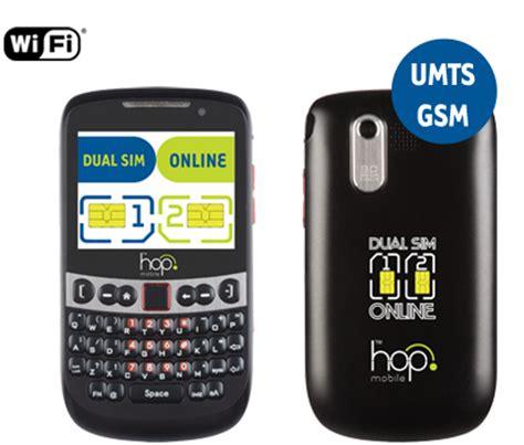 ngm supreme cellulari dual sim umts 3g prezzi e caratteristiche