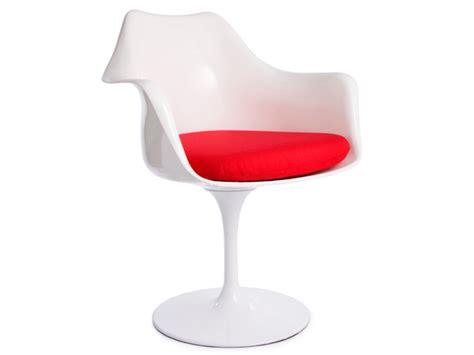fauteuil tulip fauteuil tulip saarinen