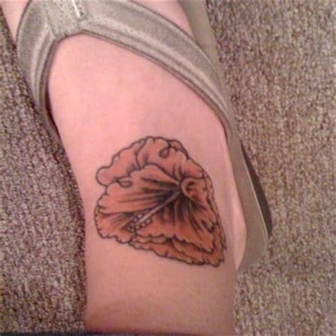 family tattoo roscoe village family tattoo 28 photos tattoo roscoe village