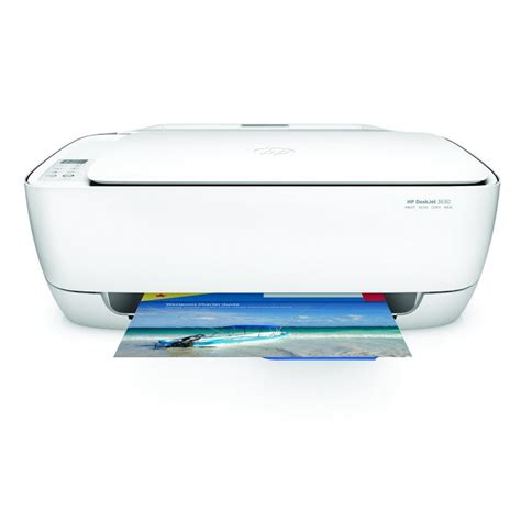 download resetter hp f2180 download hp deskjet f2180 all in one printer driver