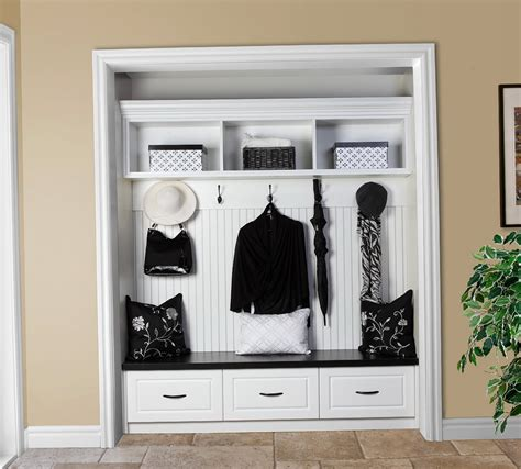 open closet ideas open coat closet ideas home design ideas