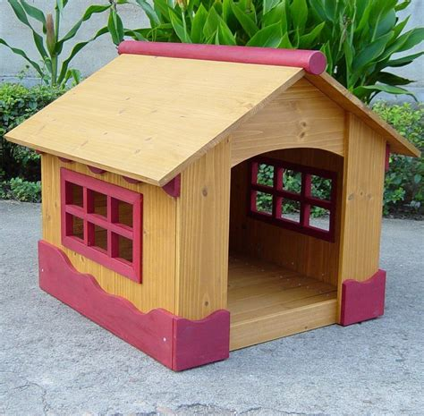 cute dog house design plans  home plans design