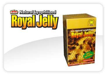 Chlorophyllin Powder Redco daftar harga konsumen produk nusantara
