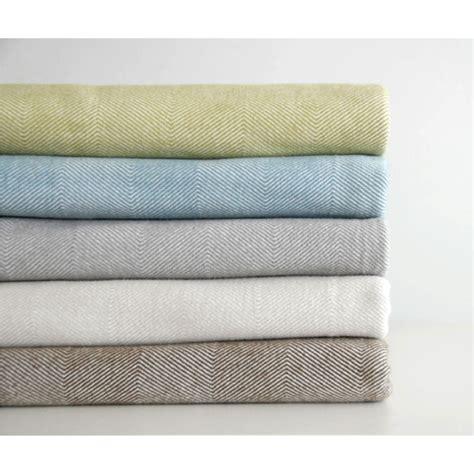light weight blankets lightweight summer blankets for menopausal better