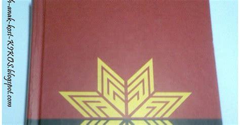 kisah anak kost kikos manunggaling dewa ahmad dhani