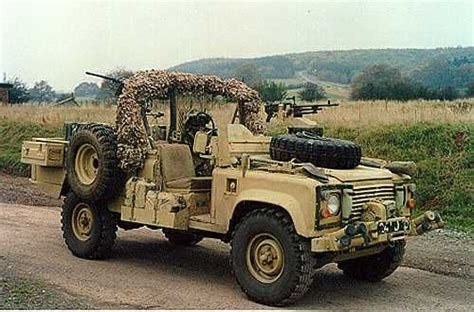 military land rover military vehicles land rover defender rover england