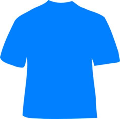 Kaos Catton T Shirt light blue shirt md free images at clker vector