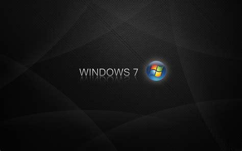mac os wallpaper for windows 7 1280x800 windows 7 desktop pc and mac wallpaper