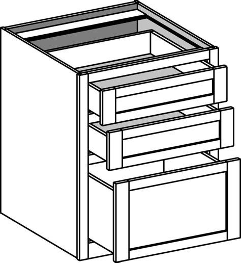 schreibtisch unterbau schublade home office media cabinets cabinet joint