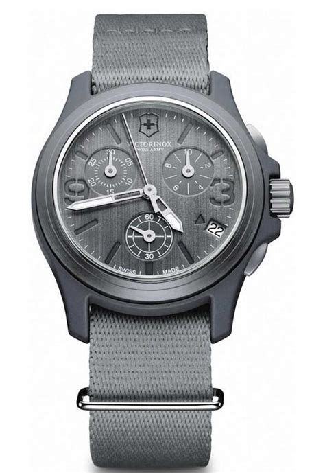 Swiss Army 2256 Original 02 17 best images about victorinox on
