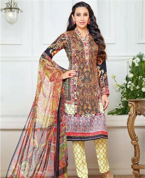 Pashmina Cutting buy charming pashmina cut salwar kameez rkl17005 at 24 20