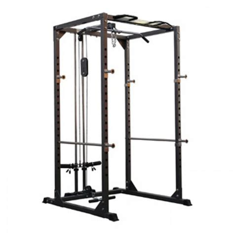 17 best ideas about power rack on home