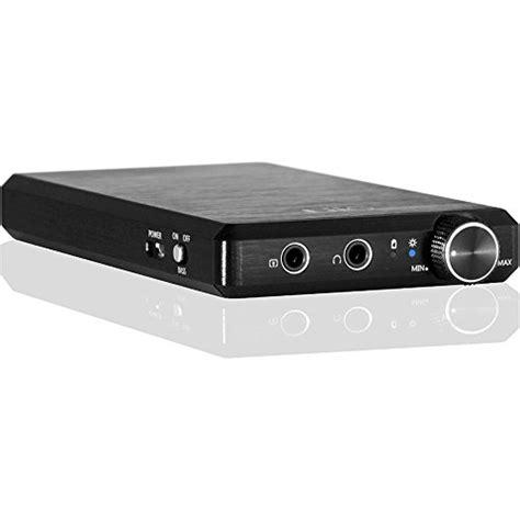 Headphone Lifier Portable best portable headphone lifiers for 2018 soundencore