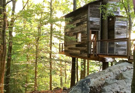 best airbnb cabins the 24 best airbnb cabins in north georgia