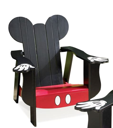 childs adirondack chair with umbrella 1000 images about adirondack chairs on