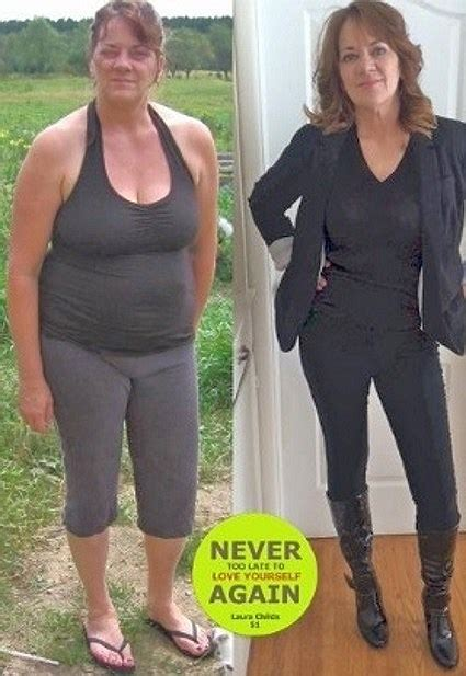 weight loss 45 year diet for 45 year computingtoday