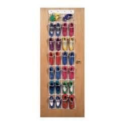 door shoe organizer gallery for gt over the door shoe organizer