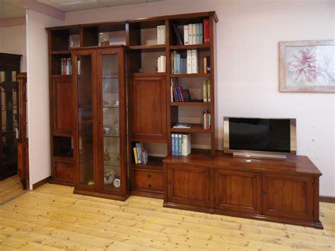 mobili soggiorno classico moderno soggiorno classico moderno mobili moderni ciliegio