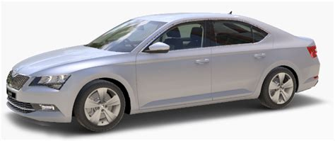 skoda supreme skoda superb colours guide and prices carwow