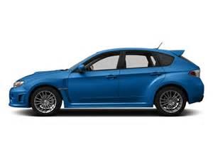 Subaru Wichita Subaru Impreza Wagon Wichita Mitula Cars
