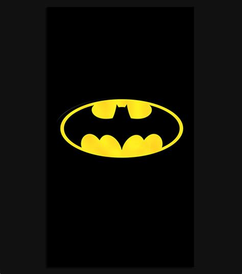 wallpaper batman for android original batman hd wallpaper for your android phone