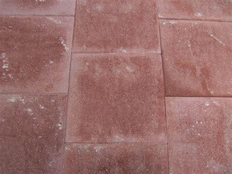 Terrassenplatten 100 X 50 1318 by Terrassenplatten 40 Cm X 40 Cm Sonstiges Weisenbach