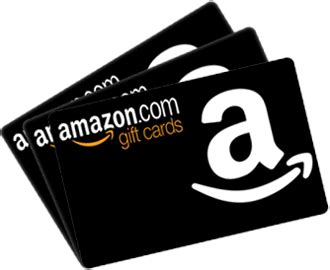 Amazon Gift Card Codes Generator - free amazon gift card code generator 50 amazon captcha