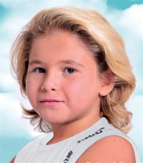 little boy long hair oldfashoined little boy long hairstyles hairstyle trends pinterest