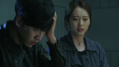 dramafire you re all surrounded episode you re all surrounded 너희들은 포위됐다 watch full episodes
