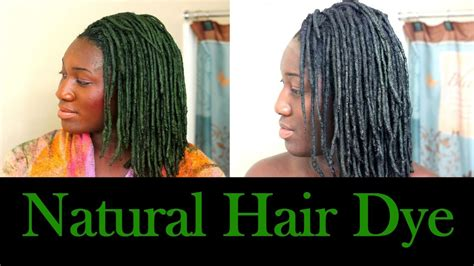 find your natural hair color best hair dye for locs find your perfect hair style
