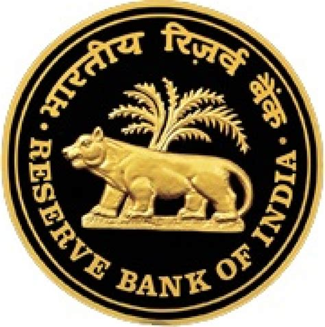 rbi bank india rbi grade b officers notification out