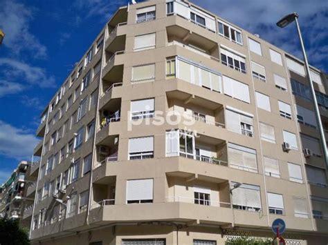 pisos alquiler alcoy particulares alquiler de pisos de particulares en la provincia de alicante