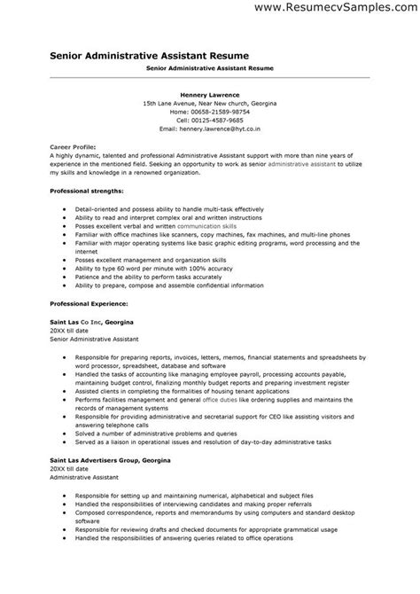 resume templates microsoft word templates