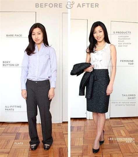 how to dress your best for job interviews and beyond