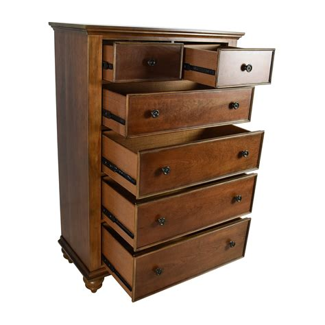 raymour and flanigan bookcases raymour and flanigan bookcases phaleux com