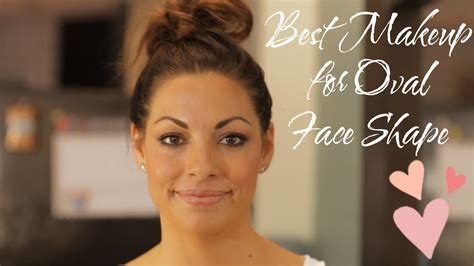 hairstyles for oval face dailymotion hairstyle for long face thin hair best hairstyle photos on