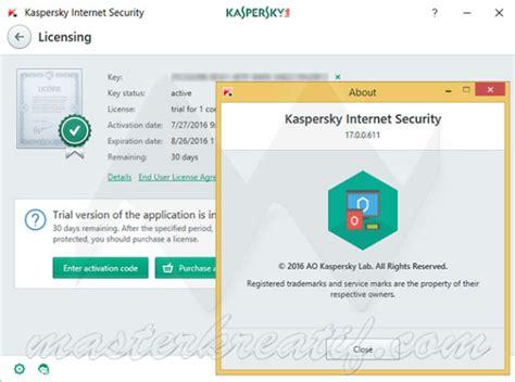 kaspersky full version free download for windows 8 free software crack kaspersky internet security 2017 full