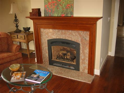 fireplace inserts nc fireplace inserts apex nc robert rodgers